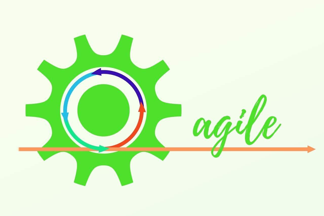 méthode agile introduction